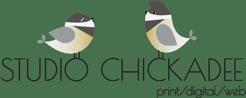 Studio Chickadee